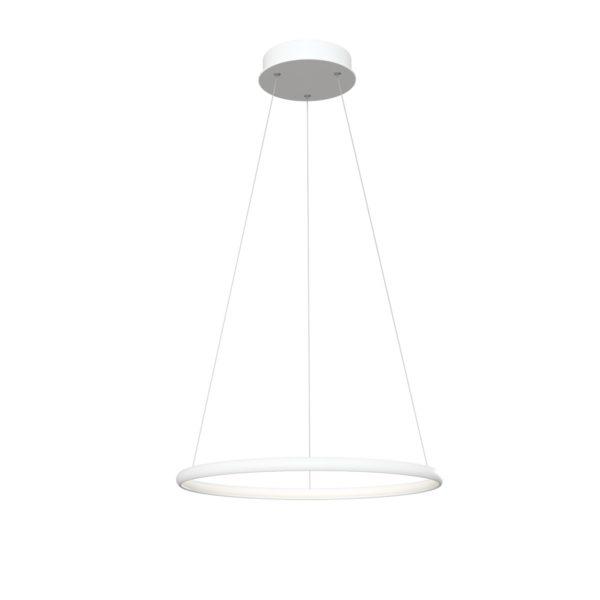 Подвесной светильник Nola MOD807-PL-01-24-W maytoni