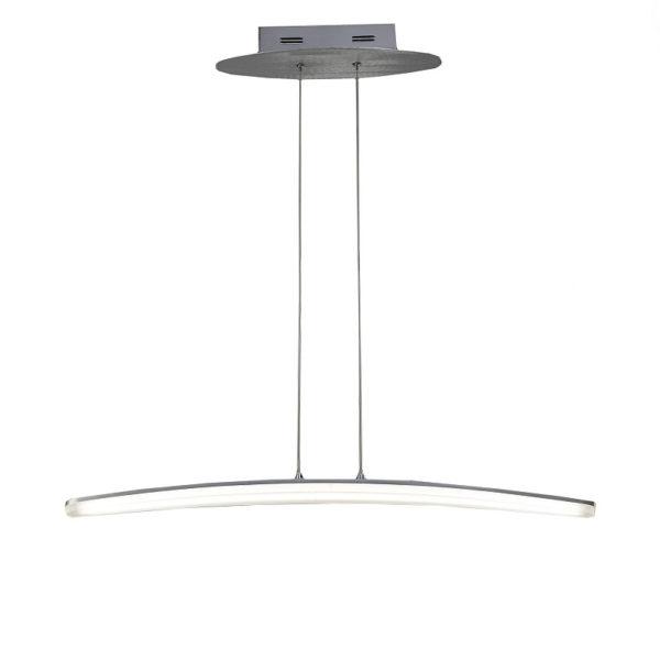 Потолочный светильник HEMISFERIC 4081 mantra