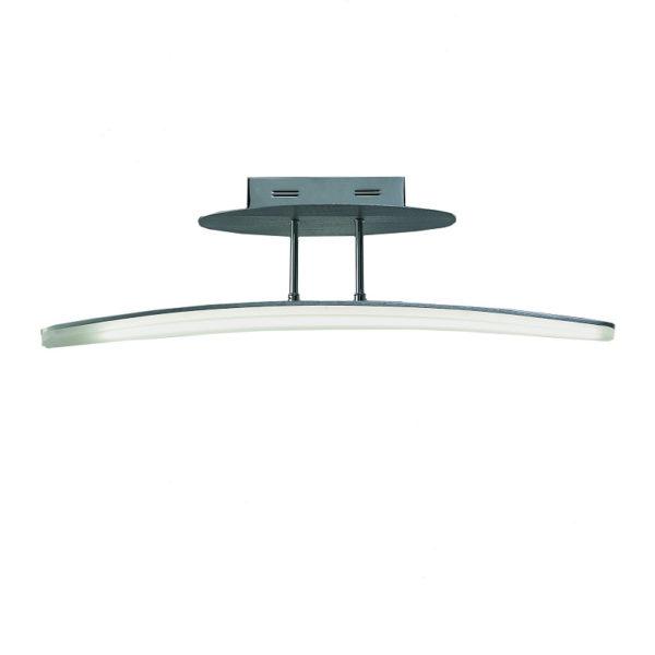 Потолочный светильник HEMISFERIC 4083 mantra