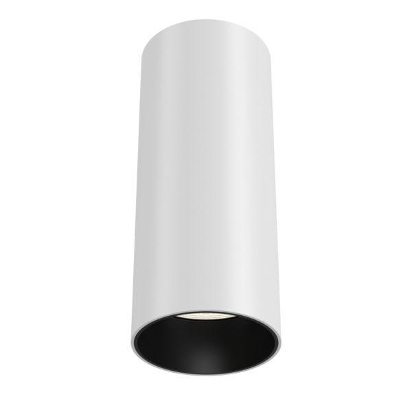 Потолочный светильник FOCUS LED Maytoni