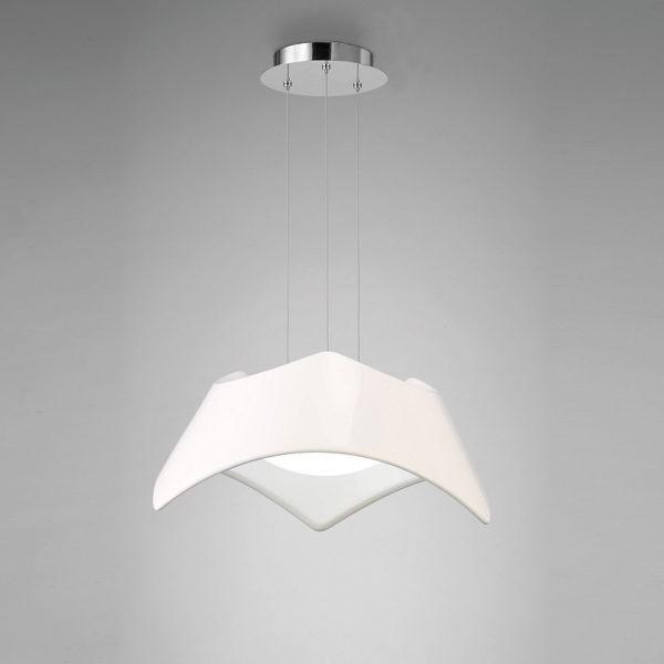 Подвесной светильник MAUI mantra