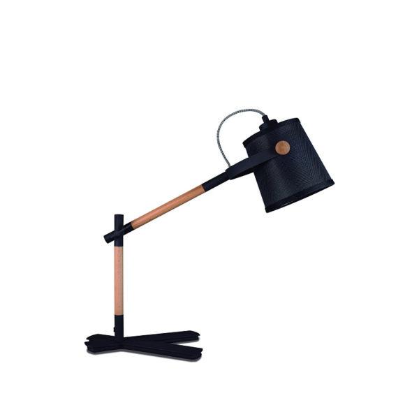 Настольная лампа NORDICA 4923 mantra