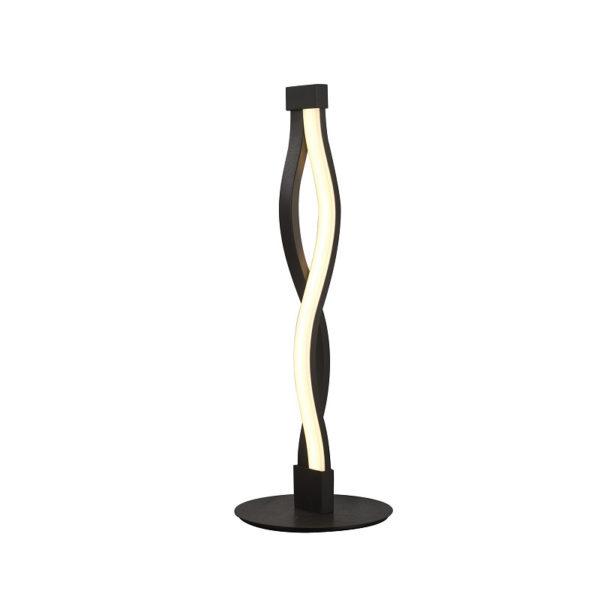 Настольная лампа SAHARA 54022 MANTRA
