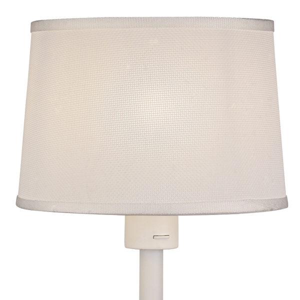 Настольная лампа NORDICA 2 5464 mantra