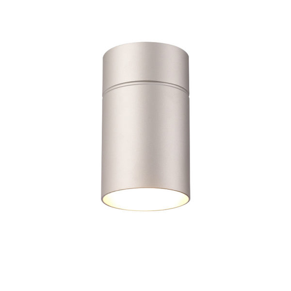 Потолочный светильник ARUBA Mantra
