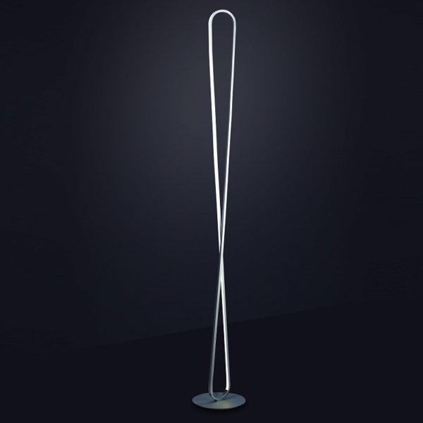 Напольный светильник BUCLE mantra