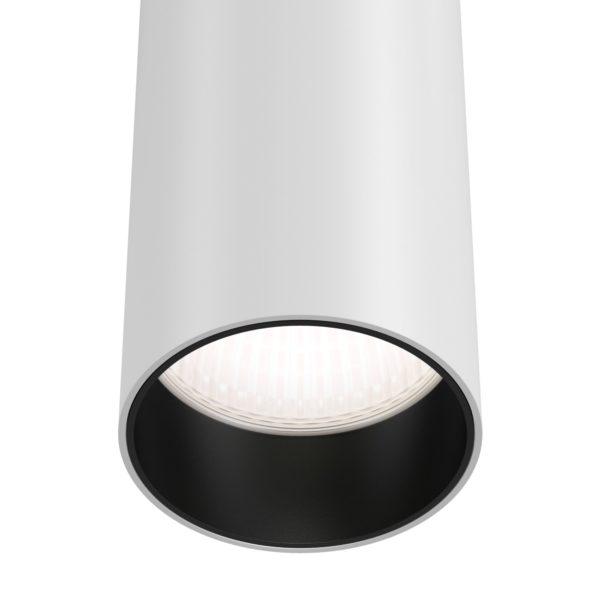 Подвесной светильник FOCUS LED P071PL-L12W4K Maytoni