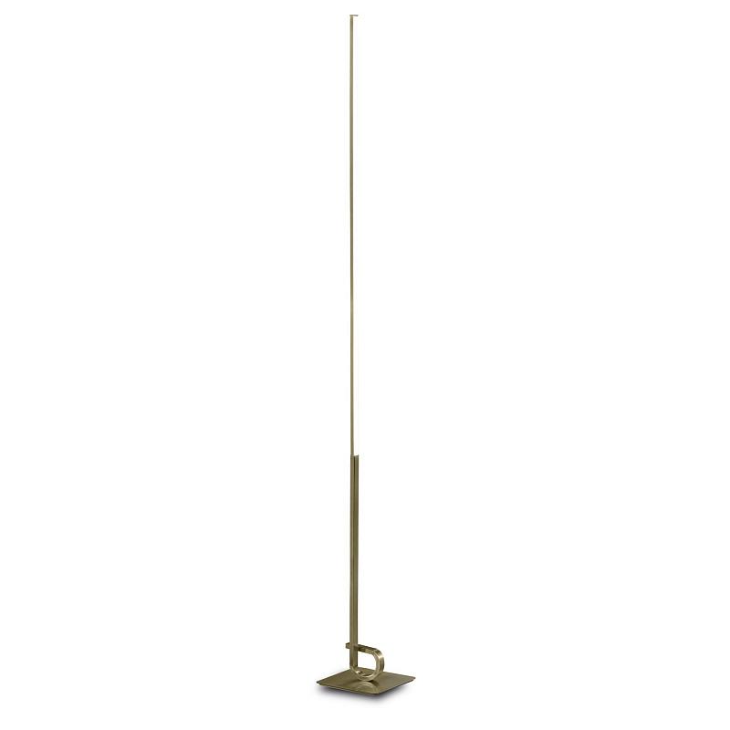 Напольный светильник CINTO MANTRA