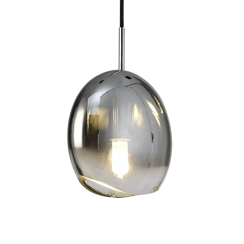Подвесной светильник LENS mantra