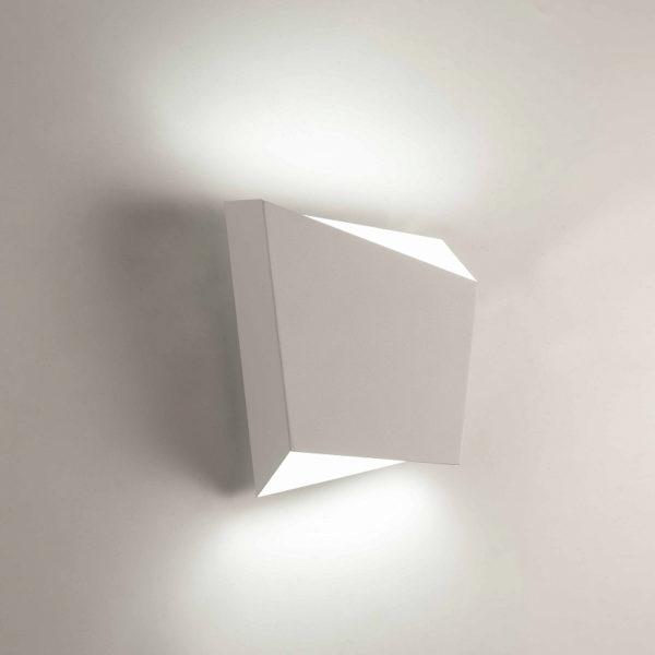 Настенный светильник ASIMETRIC 6220 Mantra