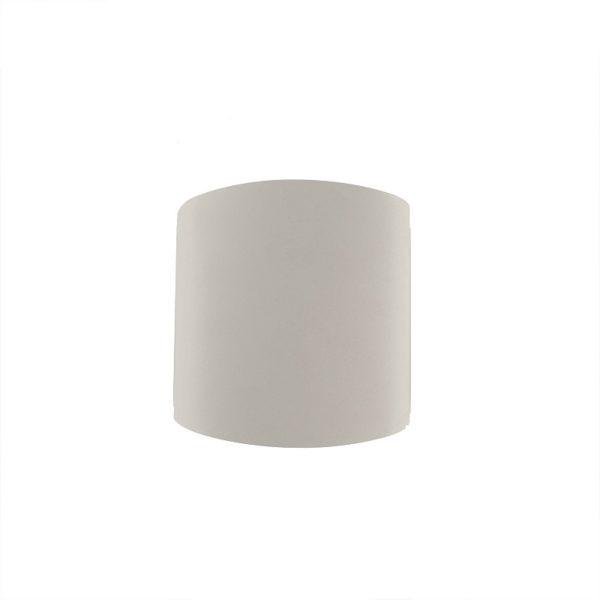 Настенный светильник ASIMETRIC 6221 Mantra