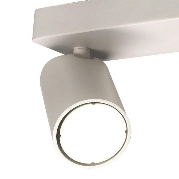 Потолочный светильник SAL Mantra