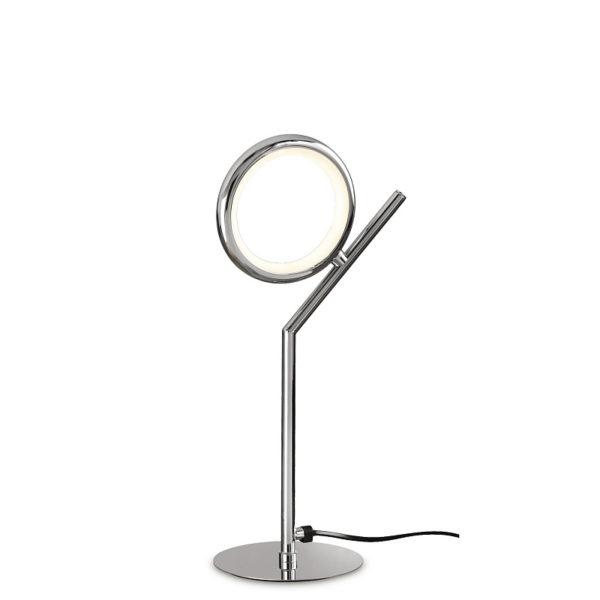 Настольная лампа OLIMPIA mantra