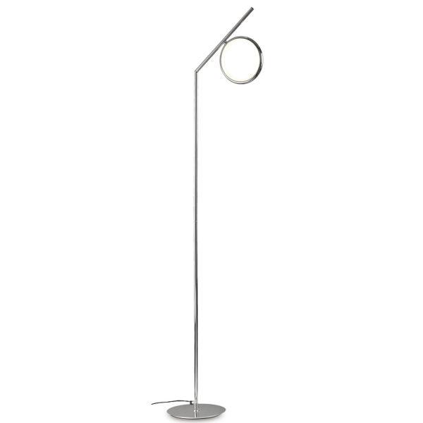 Напольный светильник OLIMPIA mantra