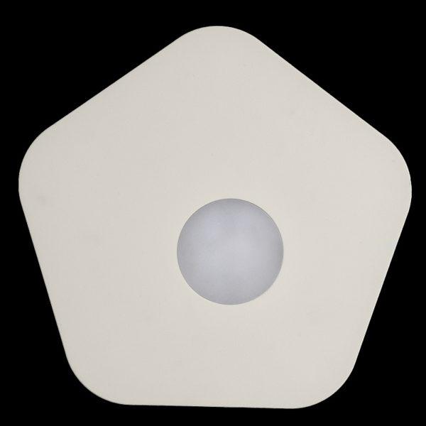 Потолочный светильник AREA mantra