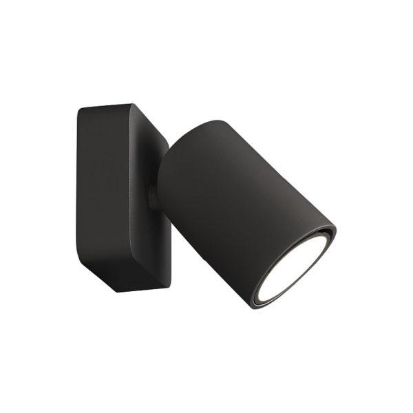Настенно-потолочный светильник SAL Mantra