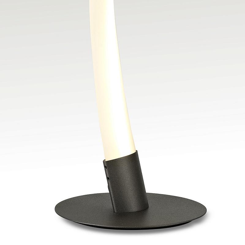 Настольная лампа ARMONIA mantra