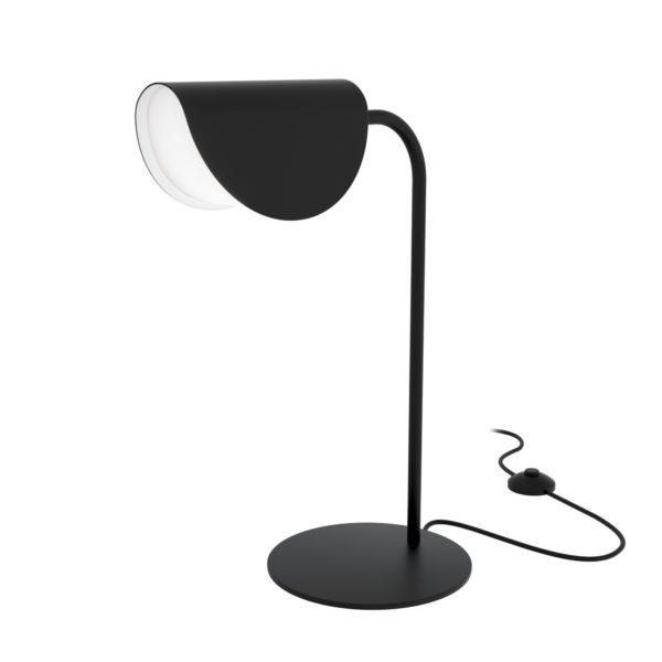 Настольная лампа Mollis MOD126TL-01B maytoni