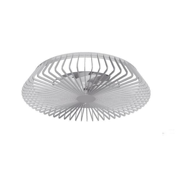 Люстра потолочная-вентилятор HIMALAYA mantra