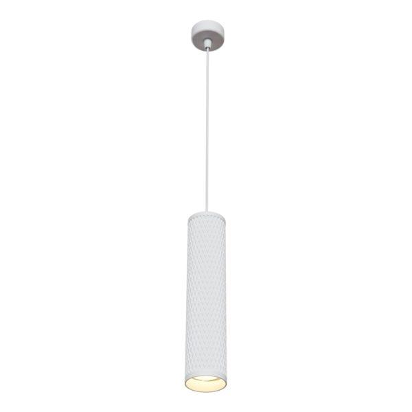 Подвесной светильник Focus Design P038PL-01W Maytoni