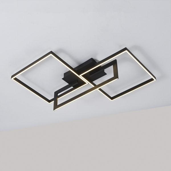 Потолочный светильник MURAL mantra