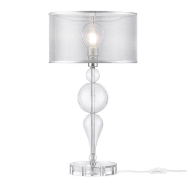 Настольная лампа Bubble Dreams MOD603-11-N maytoni