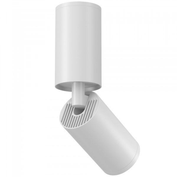 Потолочный светильник FOCUS S C051CL-01W maytoni