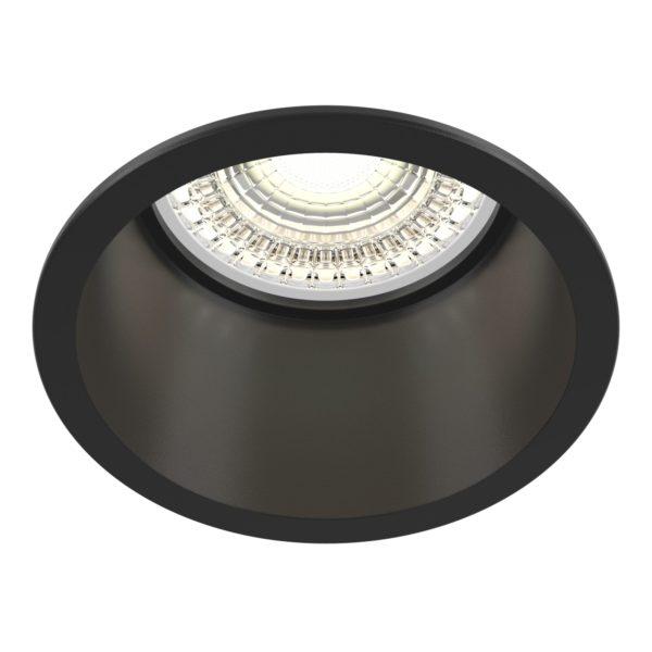 Встраиваемый светильник Reif DL049-01В Maytoni