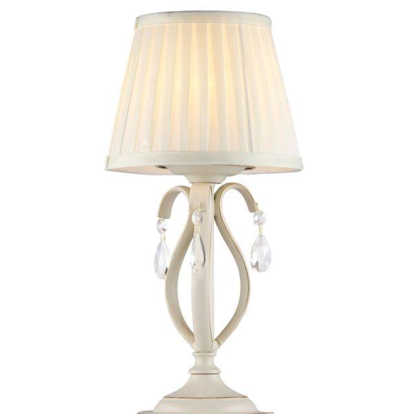 Настольная лампа Brionia ARM172-01-G maytoni