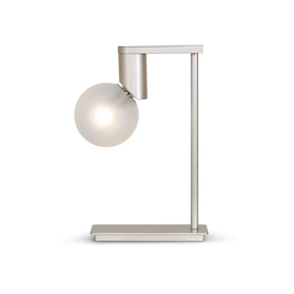 Настольная лампа BOBO greenapple