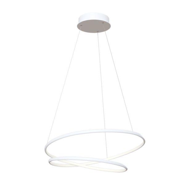 Подвесной светильник Nola MOD100PL-L47W maytoni