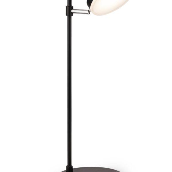 Настольная лампа Fad MOD070TL-L8B3K maytoni