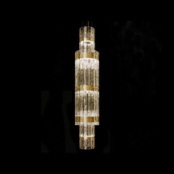 подвесной светильник vegas S VRT MASIERO