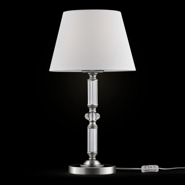 Настольная лампа Riverside MOD018TL-01CH maytoni
