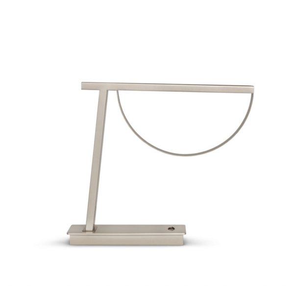 Настольная лампа LIMA greenapple