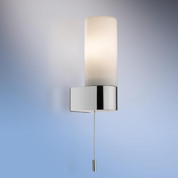 Бра Odeon Light 2137/1W