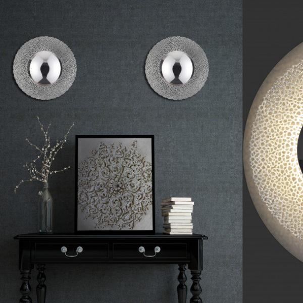 Накладной светильник Odeon Light 3560/24L