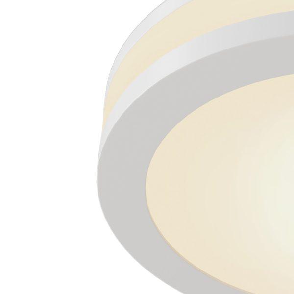 Встраиваемый светильник Phanton Maytoni