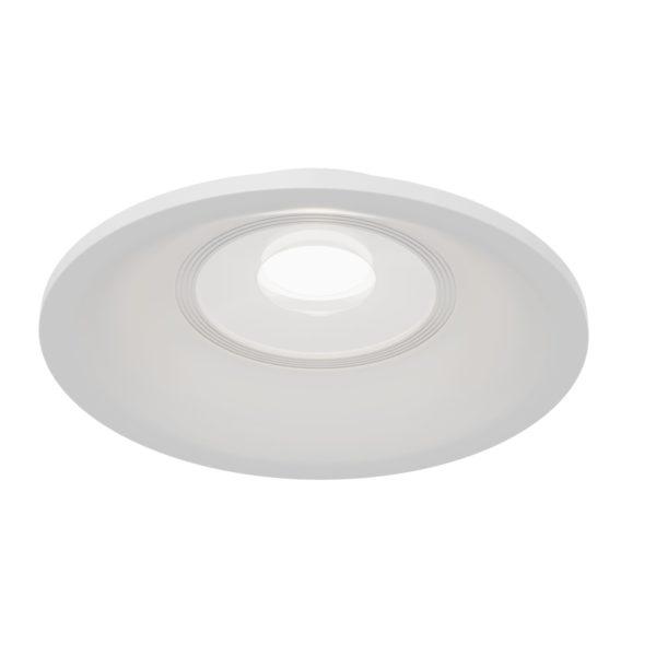 Встраиваемый светильник SLIM maytoni