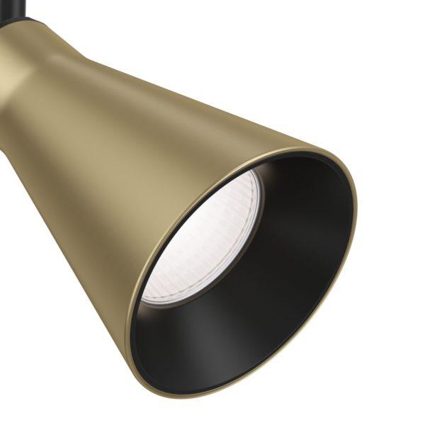 Встраиваемый светильник Virar maytoni